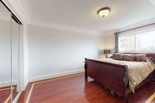Photo 13: 401 10745 83 Avenue NW in Edmonton: Zone 15 Condo for sale : MLS®# E4155072
