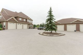 Photo 25: 37 26328 TWP RD 532A Road: Rural Parkland County House for sale : MLS®# E4155330