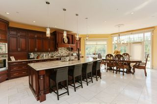 Photo 6: 37 26328 TWP RD 532A Road: Rural Parkland County House for sale : MLS®# E4155330