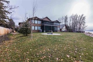 Photo 1: A-32 Bernice Ave, Golden Days Beach: Rural Leduc County House for sale : MLS®# E4155355