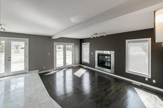 Photo 13: 710 181 Street in Edmonton: Zone 56 House for sale : MLS®# E4155956