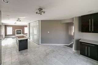 Photo 3: 710 181 Street in Edmonton: Zone 56 House for sale : MLS®# E4155956