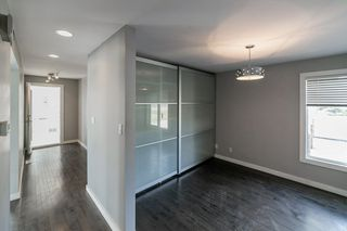 Photo 14: 710 181 Street in Edmonton: Zone 56 House for sale : MLS®# E4155956