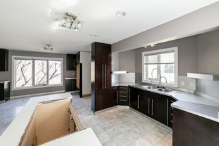 Photo 8: 710 181 Street in Edmonton: Zone 56 House for sale : MLS®# E4155956