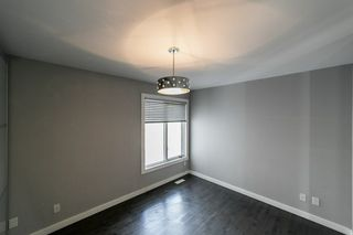 Photo 15: 710 181 Street in Edmonton: Zone 56 House for sale : MLS®# E4155956