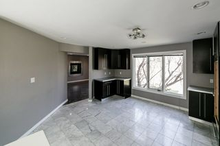 Photo 5: 710 181 Street in Edmonton: Zone 56 House for sale : MLS®# E4155956