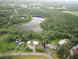 Photo 4: 86 53303 RGE RD 20 Road: Rural Parkland County House for sale : MLS®# E4155974