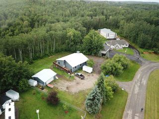Photo 9: 86 53303 RGE RD 20 Road: Rural Parkland County House for sale : MLS®# E4155974