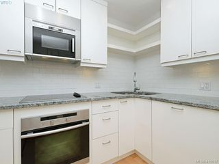 Photo 8: 1102 250 Douglas Street in VICTORIA: Vi James Bay Condo Apartment for sale (Victoria)  : MLS®# 410817