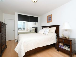 Photo 14: 1102 250 Douglas Street in VICTORIA: Vi James Bay Condo Apartment for sale (Victoria)  : MLS®# 410817