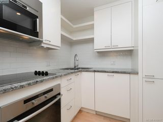 Photo 9: 1102 250 Douglas Street in VICTORIA: Vi James Bay Condo Apartment for sale (Victoria)  : MLS®# 410817