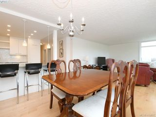Photo 4: 1102 250 Douglas Street in VICTORIA: Vi James Bay Condo Apartment for sale (Victoria)  : MLS®# 410817