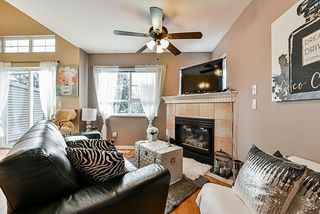Photo 5: 12 11229 232 Street in Maple Ridge: Cottonwood MR Townhouse for sale : MLS®# R2370558