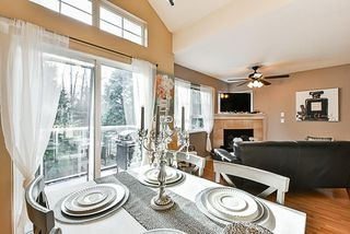 Photo 8: 12 11229 232 Street in Maple Ridge: Cottonwood MR Townhouse for sale : MLS®# R2370558