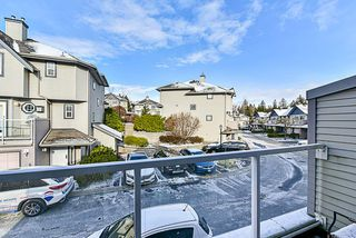 Photo 9: 12 11229 232 Street in Maple Ridge: Cottonwood MR Townhouse for sale : MLS®# R2370558