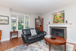 Photo 12: 822 Macleod Avenue in VICTORIA: Es Rockheights Single Family Detached for sale (Esquimalt)  : MLS®# 411202