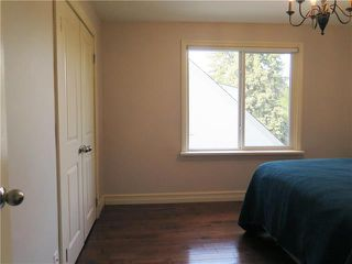 Photo 8: 636 Ash Street in Winnipeg: River Heights Residential for sale (1D)  : MLS®# 1913895