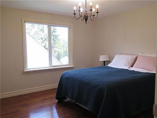 Photo 7: 636 Ash Street in Winnipeg: River Heights Residential for sale (1D)  : MLS®# 1913895