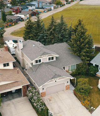 Photo 36: 23 CEDARBROOK Close SW in Calgary: Cedarbrae Detached for sale : MLS®# C4247711