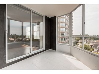 """Photo 12: 804 11910 80 Avenue in Delta: Scottsdale Condo for sale in """"Chancellor Place"""" (N. Delta)  : MLS®# R2374548"""