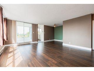 """Photo 4: 804 11910 80 Avenue in Delta: Scottsdale Condo for sale in """"Chancellor Place"""" (N. Delta)  : MLS®# R2374548"""