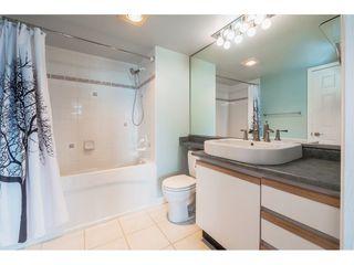 """Photo 15: 804 11910 80 Avenue in Delta: Scottsdale Condo for sale in """"Chancellor Place"""" (N. Delta)  : MLS®# R2374548"""