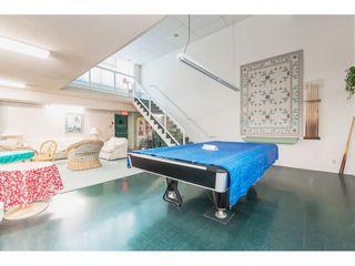 """Photo 16: 804 11910 80 Avenue in Delta: Scottsdale Condo for sale in """"Chancellor Place"""" (N. Delta)  : MLS®# R2374548"""