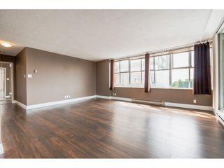 """Photo 6: 804 11910 80 Avenue in Delta: Scottsdale Condo for sale in """"Chancellor Place"""" (N. Delta)  : MLS®# R2374548"""