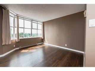 """Photo 13: 804 11910 80 Avenue in Delta: Scottsdale Condo for sale in """"Chancellor Place"""" (N. Delta)  : MLS®# R2374548"""
