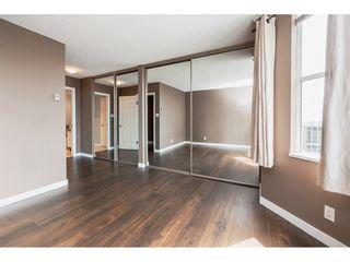 """Photo 14: 804 11910 80 Avenue in Delta: Scottsdale Condo for sale in """"Chancellor Place"""" (N. Delta)  : MLS®# R2374548"""