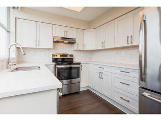 """Photo 8: 804 11910 80 Avenue in Delta: Scottsdale Condo for sale in """"Chancellor Place"""" (N. Delta)  : MLS®# R2374548"""