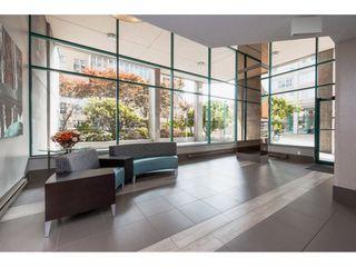 """Photo 17: 804 11910 80 Avenue in Delta: Scottsdale Condo for sale in """"Chancellor Place"""" (N. Delta)  : MLS®# R2374548"""