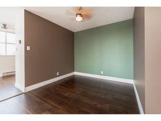 """Photo 5: 804 11910 80 Avenue in Delta: Scottsdale Condo for sale in """"Chancellor Place"""" (N. Delta)  : MLS®# R2374548"""