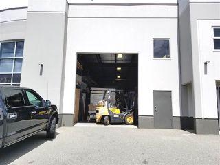 Photo 5: 1 2592 MT LEHMAN Road in Abbotsford: Poplar Industrial for sale : MLS®# C8025976