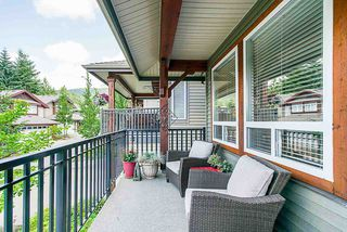"Photo 11: 59 1701 PARKWAY Boulevard in Coquitlam: Westwood Plateau House for sale in ""Tango"" : MLS®# R2377954"