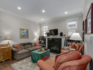 Photo 9: 2328 West 5th Ave in Vancouver: Kitsilano Home for sale ()  : MLS®# R2052692