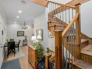 Photo 12: 2328 West 5th Ave in Vancouver: Kitsilano Home for sale ()  : MLS®# R2052692