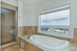Photo 17: 2803 10136 104 Street in Edmonton: Zone 12 Condo for sale : MLS®# E4160820