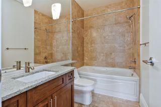 Photo 22: 2803 10136 104 Street in Edmonton: Zone 12 Condo for sale : MLS®# E4160820