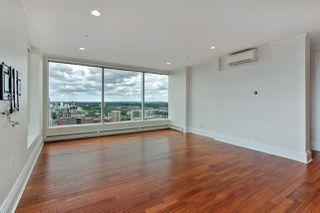 Photo 5: 2803 10136 104 Street in Edmonton: Zone 12 Condo for sale : MLS®# E4160820
