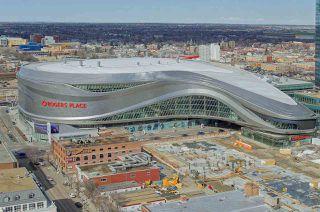 Photo 26: 2803 10136 104 Street in Edmonton: Zone 12 Condo for sale : MLS®# E4160820