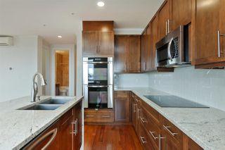 Photo 7: 2803 10136 104 Street in Edmonton: Zone 12 Condo for sale : MLS®# E4160820