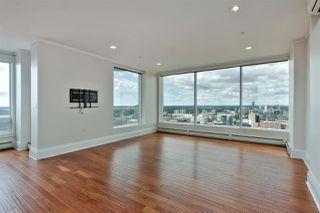 Photo 3: 2803 10136 104 Street in Edmonton: Zone 12 Condo for sale : MLS®# E4160820