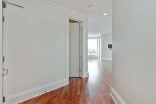Photo 23: 2803 10136 104 Street in Edmonton: Zone 12 Condo for sale : MLS®# E4160820