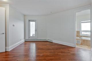 Photo 16: 2803 10136 104 Street in Edmonton: Zone 12 Condo for sale : MLS®# E4160820