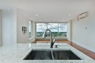 Photo 10: 2803 10136 104 Street in Edmonton: Zone 12 Condo for sale : MLS®# E4160820