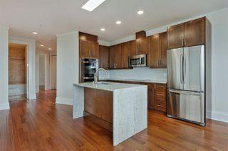 Photo 6: 2803 10136 104 Street in Edmonton: Zone 12 Condo for sale : MLS®# E4160820
