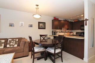 "Photo 7: 409 12238 224 Street in Maple Ridge: East Central Condo for sale in ""URBANO"" : MLS®# R2378910"