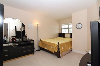 "Photo 10: 409 12238 224 Street in Maple Ridge: East Central Condo for sale in ""URBANO"" : MLS®# R2378910"