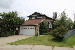 Main Photo: 3903 39 Street: Leduc House for sale : MLS®# E4164303